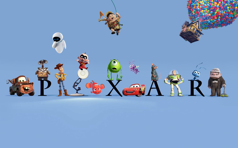 pixars-22-rules-for-storytelling.jpg?w=1